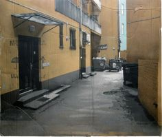 cardboard-street-view-art