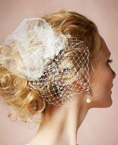 Vintage Brides Fashion Accessory New In Sealed Box Bridal Veil Ivory Rosebud Style Head Piece Kit 25 Veil Wedding accessories