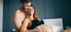 Στάσεις του σεξ που πρέπει να αποφεύγονται στην εγκυμοσύνη! Οι ερωτήσεις γύρω από το σεξ στρέφονται κυρίως στο αν τα ζευγάρια μπορούν να συνεχίσουν τη σεξουαλική τους ζωή αλλά και ποιες είναι οι ενδεδειγμένες στάσεις…  #εγκυμοσύνη #έγκυος #μαμά #εγκυμοσύνη_σεξ  #μητρότητα_σεξ #σεξουαλικές_στάσεις_εγκυμοσύνη #ζευγάρι #σχέσεις