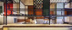 Gallery of Disfrutar Restaurant / El Equipo Creativo - 11