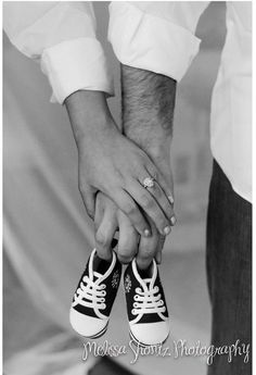 Maternity Pictures - Melissa Shontz Photography (Pittsburgh) 412.828.3617