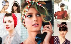 Deconstruct the Girl: Fashion and Beauty
