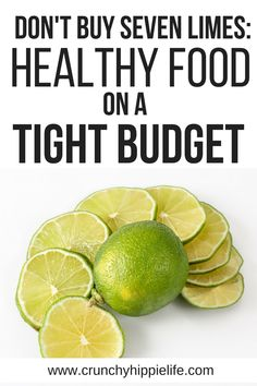 healthy eating doesn
