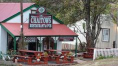 Pilgrims Rest, Mpumalanga. Pilgrims, Cold Meals, South Africa, Beautiful Places, Wildlife, Rest, African, Outdoor Decor, Travel