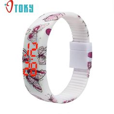 $1.17 (Buy here: https://alitems.com/g/1e8d114494ebda23ff8b16525dc3e8/?i=5&ulp=https%3A%2F%2Fwww.aliexpress.com%2Fitem%2FHot-hothot-Ultra-Thin-Girl-boy-Sports-Silicone-Digital-LED-Bracelet-Wrist-Watch-for-children-at5%2F32709086954.html ) Hot hothot Ultra Thin Girl boy Sports Silicone Digital LED Bracelet Wrist Watch for children at5 Dropshipping for just $1.17