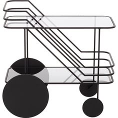 Dante Goods and Bads Come As You Are Rolling Bar Cart - Furniture - 503397671 Cheap Bedroom Furniture, Home Furniture Online, Furniture Dolly, City Furniture, Furniture Sale, Discount Furniture, Luxury Furniture, Furniture Websites, Painting Furniture