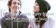 bets friends, best girl friends, best guy friends, friendships, laugh