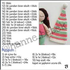 Este posibil ca imaginea să conţină: text Crochet Hats, Kefir, Nova, Knitting Hats