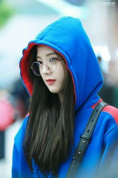 Check out Blackpink @ Iomoio Blackpink Jisoo, Forever Young, South Korean Girls, Korean Girl Groups, Blackpink Wallpaper, Jenny Kim, Blackpink Members, Black Pink Kpop, Jackson