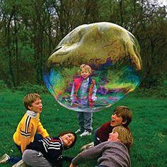 Bubble Thing - Blow the World's Biggest Bubbles Bubble Thing http://www.amazon.com/dp/B001U5SYB6/ref=cm_sw_r_pi_dp_vtcTwb017AX1D