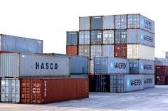 My Trade Finance Business Trade Finance, Finance Business, Business Tips, Maersk Line, Entrepreneur, Financial Instrument, Day Trader, Shipping Container Homes, Shipping Containers