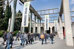 #Tradeshow #Building_construction #KLIMAHOUSE_TOSCANA tradeshow of  Stazione Leopolda Fiera Bolzano| bizbilla.com http://tradeshows.bizbilla.com/KLIMAHOUSE-TOSCANA_detailed11599.html