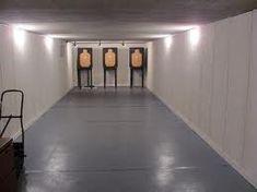 linked image] | Hunting | Pinterest | Shooting range, Outdoor ...