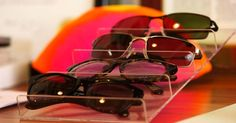 Color blindness home test, Enchroma sunglasses let color blind people see colors. I want to buy these for abbu