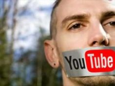 Government Orders YouTube to Censor Protest Videos:  In a frightening example of how the state is tightening its grip around the free Internet, it has emerged that You Tube is complying with thousands of requests from governments to censor and remove videos that show protests and other examples of citizens simply asserting their rights, while also deleting search terms by government mandate. It's happening... wake up!