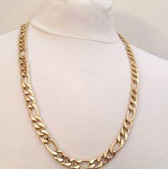 nuovo arrivo f0d92 234d2 25 fantastiche immagini su hip hop jewelry Collane bracciali ...