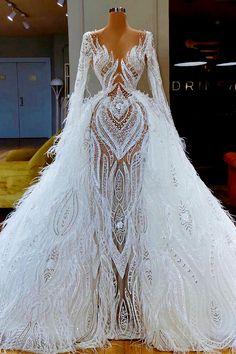 Fashion Tips And Tricks At Home Valdrin Sahiti Prom Girl Dresses, Glam Dresses, Prom Outfits, Best Wedding Dresses, Event Dresses, Bridal Dresses, Wedding Gowns, Fashion Dresses, Boho Wedding