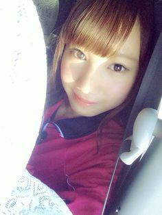 高野祐衣 @yuipooon12_06 NMB48  チームMの高野祐衣です\(^o^)/  本物です!笑  やっとTwitterはじめたでーー♡  気づいたかた! 拡散よろしく( ´ ▽ ` )ノ笑  ロケにゃう