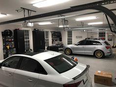 Audizine Forums Audi Dealership, R8 Gt, Panamera Turbo S, Gold Wheels, Sepang, Audi S4, Yamaha Yzf R6, Honda S2000, Pictures Of You
