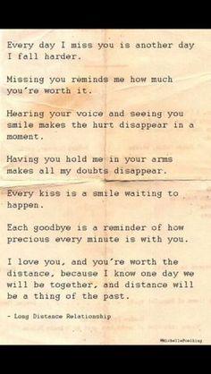 marine girlfriend | Tumblr