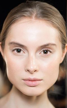 Amazing Top Beauty trends for Thursday #beauty #makeup #MOTD #bbloggers  Check more at https://boxroundup.com/2017/05/11/top-beauty-trends-thursday-beauty-makeup-motd-bbloggers-3/