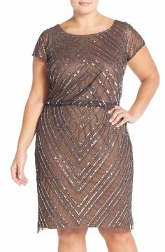 410029a1a1a5 162 Best WWC WOMAN WITH CURVES PLUS SIZE STYLE BOARD images in 2019 ...
