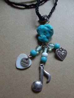 Ketting als kadootje Pendant Necklace, Jewelry, Jewlery, Jewerly, Schmuck, Jewels, Jewelery, Drop Necklace, Fine Jewelry