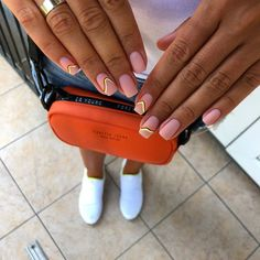 Summer Acrylic Nails, Cute Acrylic Nails, Pastel Nails, Neon Nail Art, Nail Design Stiletto, Nail Design Glitter, Square Nail Designs, Fall Nail Designs, Nails Now