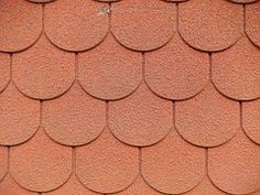 Way Over Your Head: Tips for Calming Your Terror of Buying a New Roof — Home Remodeling and Home Improvement Roofing Options, Roofing Services, Roofing Systems, Roofing Contractors, Clay Roof Tiles, Home Structure, Roof Cleaning, Asphalt Roof Shingles, Roof Colors
