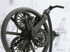 http://makezineblog.files.wordpress.com/2011/03/06-planetary-gear-old-fashioned-bicycle.jpg