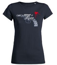 #johnnycash #shirt #design