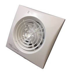 Only Best Bathroom Fan Can Ensure The Proper Ventilation Of Air