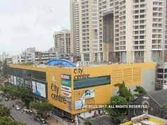 10 rules of commercial real estate investing - The Economic Times