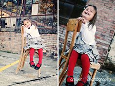 Amber V Photography: Mini Sessions - Urban Session 2...{New Orleans, LA Northshore - Newborn and Family Photographer
