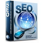 http://propriummarketing.com  Proprium Marketing: SEO | PPC | SMO | SMM