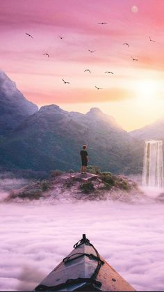 Best Wallpapers - Find free HD wallpapers for your desktop, Mac, Windows or Android device. We have a lot of different topics like nature, abstract and a lot . Stage Yoga, Zen Attitude, Diy Pinterest, Hd Phone Wallpapers, Desktop, Yoga Lyon, World Wallpaper, Wallpaper Downloads, Strike A Pose