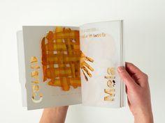 l'ortodimichelle: Mangiami_ un libro tutto da gustare (con gli occhi e il palato!)