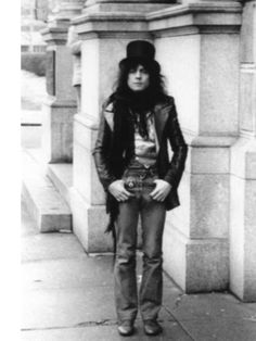 marc bolan / t-rex It Icons, Children Of The Revolution, Electric Warrior, Marc Bolan, Twist And Shout, Photo Heart, Jim Morrison, Glam Rock, T Rex