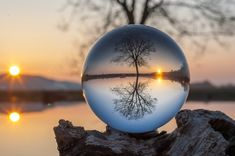 Glass_Ball_Project_087