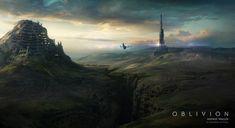 Oblivion_Art_Env_Empirebldg_120413_View02_Concept06_AW