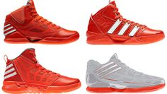 new product 092d0 7a3e4 adidas Basketball All-Star Pack