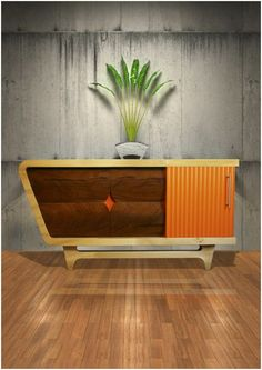 We've chosen 12 of these Iconic Art Furniture Pieces for Modern Interior Design featured on some of the best projects in the world - Retro Furniture, Mid Century Modern Furniture, Art Furniture, Handmade Furniture, Furniture Design, Rustic Furniture, Contemporary Furniture, Antique Furniture, Mid Century Decor