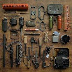 Likes, 20 Comments - Bushcraft