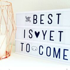lightbox quotes ideas for work Light Up Message Board, Light Board, Cinema Light Box Quotes, Light Quotes, Bow Quotes, Lightbox Letters, Marquee Lights, Marquee Sign, Licht Box