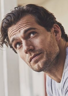 Henry Cavill Tumblr, Superman, Henry Caville, Henry Williams, My Sun And Stars, Clark Kent, Man Of Steel, Jawline, Attractive Men