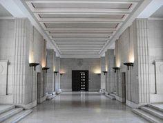 50+ Art Deco Interior Design 1920_34
