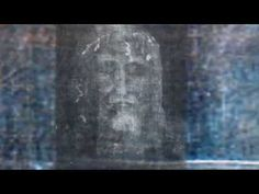 """The Shroud of Turin image was created in part by a interference pattern of laser like light that emitted from the body of Jesus"""" Shroud of Turin is a linen h. Turin Shroud, 3d Hologram, Archaeology, The Man, Jesus Christ, 3 D, Bible, Study, Painting"""