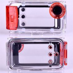 Full Range Of Specifications And Sizes And Great Variety Of Designs And Colors Mobile Power Case Box Usb 18650 Battery Cover Keychain For Consumer Electronics Famous For High Quality Raw Materials
