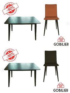 #🎄 #🍾 #💚 Pregătit de musafiri? Set masa fixă #WENGE cu 4 #SCAUNE de la @gustavliving . Diverse nuante, livrare directă din STOC. ULTIMELE BUCĂȚI. 1490 lei setul. Le poti vedea în #showroom #Marasti si #Manastur. #☎️ 0748048048 #📩 contact@gobilier.ro Lei, Showroom, Dining Chairs, Furniture, Home Decor, Decoration Home, Room Decor, Dining Chair, Home Furnishings