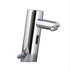 Cold Hot Water Deck Mounted Wash Basin Faucet - Buy Wash Basin Faucet,Basin Faucet,Faucet Product on Alibaba.com Chrome Colour, Bathroom Faucets, Kitchen And Bath, Basin, Deck, Cold, Water, Bath Taps, Gripe Water